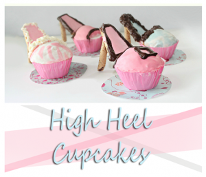 how-to-make-High-Heel-Cupcakes-copy2