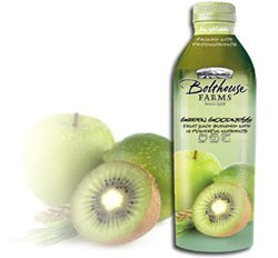 bolthouse-farms-green-goodness-juice