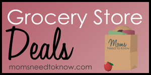 Grocery Deals Updated | SuperFresh Week of August 29, 2014