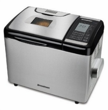 Breadman-Stainless-Steel-Convection-Breadmaker