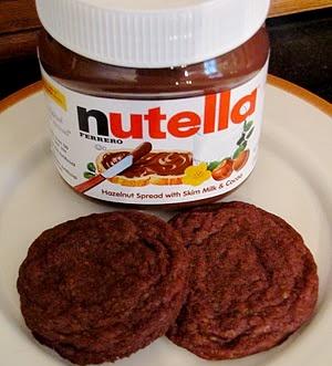 bestcookies