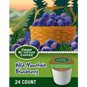 blueberrykcupcoffee