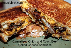 caramelizedbeef
