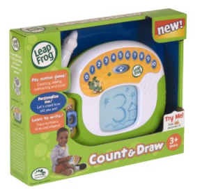 countanddraw