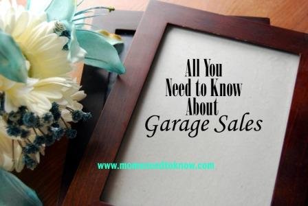 garage-sale-tips
