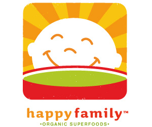 Share Your Funny Feeding Story With Happy Family! #hfbrightside