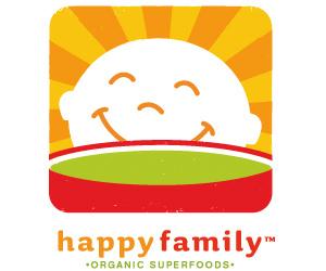 happy-family-brands