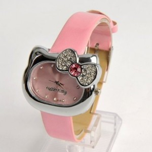 Watch Pic Girl