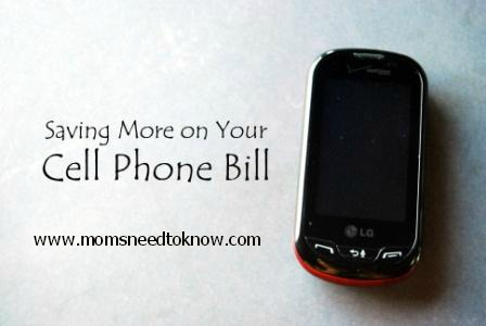 save-money-on-cellphones