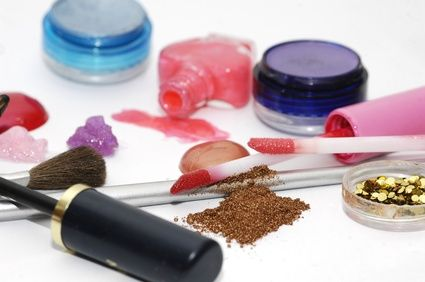save-money-on-cosmetics