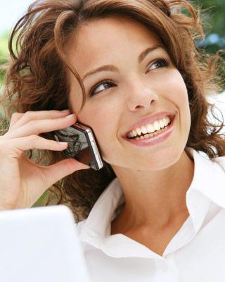 talking-on-cellphone