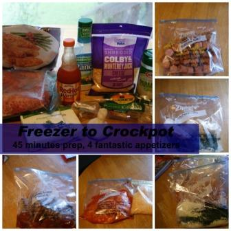 appetizers-crockpot-recipes