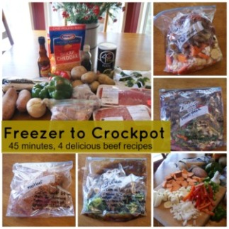 beef-crockpot-recipes-instructions