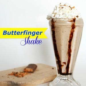 butterfingershake