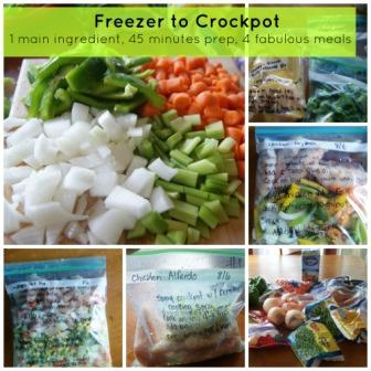 crockpot-bulk-cooking-chicken