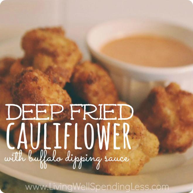 deepfriedcauliflower