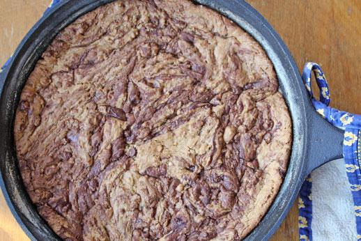 oneskilletcookie