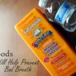 prevent-bad-breath