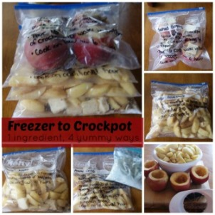 apple-crockpot-recipes-instructions