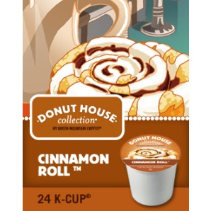 donuthousecollectioncinnamonrollkcu