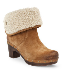 Ugg Sale | Up to 80% OFF!