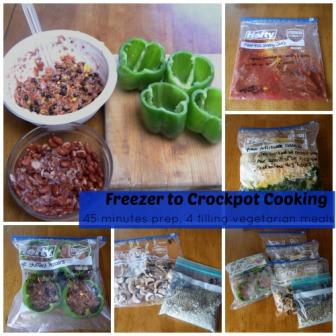 vegetarian-crockpot-recipes