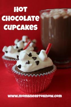 hc-cupcakes