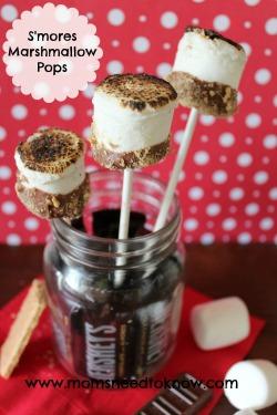 smores-marshmallow-pops