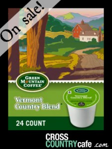 Vermont-Country-Blend-K-Cup-Coffee