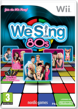 We_Sing_80s_Packshot