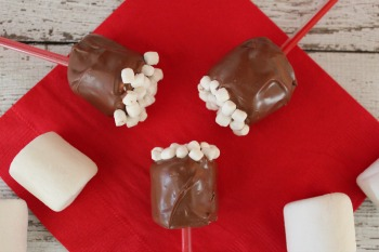 hot-chocolate-marshmallow-pops-2