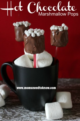 hot-chocolate-marshmallow-pops