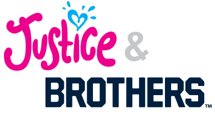 Justice and Brothers Black Friday Sale | 40% off ...