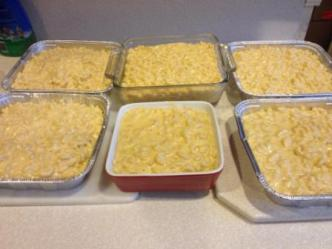 macaroni-and-cheese-freezer-cooking