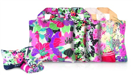 omnisax Garden Party Pouch