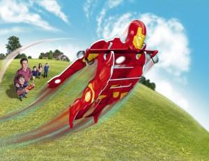 rc-extreme-hero-iron-man-toy
