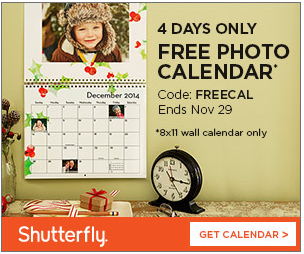 shutterfly-free-calendar