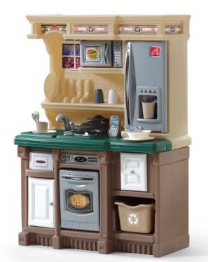 step-2-lifestyle-kitchen