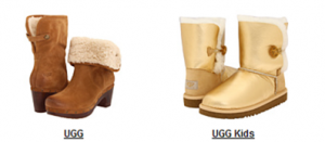 Uggs Black Friday Sale | Up To 70% Off + Additional 10% Off + Free Shipping!