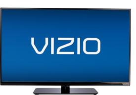 Vizio 32″ HDTV | Just $189.99 Shipped!