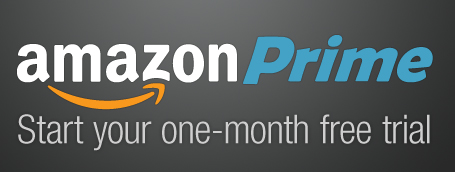 Free Trial of Amazon Prime   Moms Need To Know ™