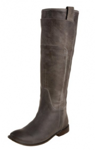 Frye Boots Sale | 50% Off + Additional 30% Coupon Code