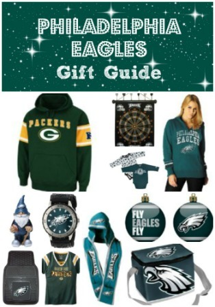 Philadelphia Eagles Gift Guide 1 (1)