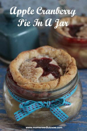 apple-cranberry-pie-jar