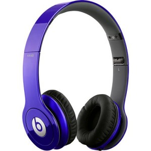 Beats by Dr. Dre Headphones | Just $114.99
