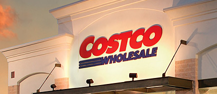 costco-membership