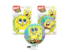spongebob-light-set