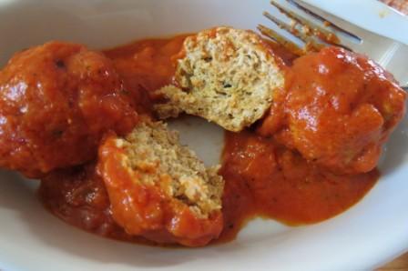 bflo-meatballs-037-1024x681