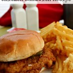 copycat-chick-fil-a-chicken-sandwich recipe