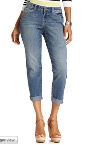 macys-boyfriend-jeans